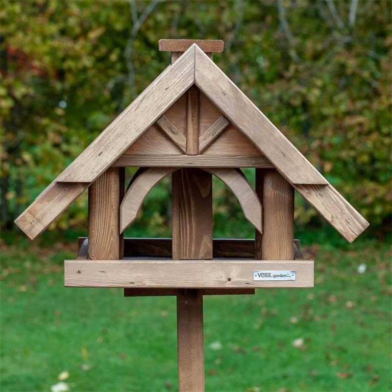930311-2-casetta-per-uccelli-herte-voss-garden-con-palo-di-sostegno.jpg