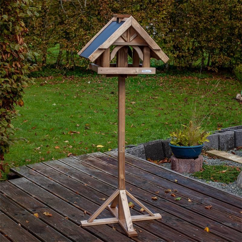 930311-3-casetta-per-uccelli-herte-voss-garden-con-palo-di-sostegno.jpg