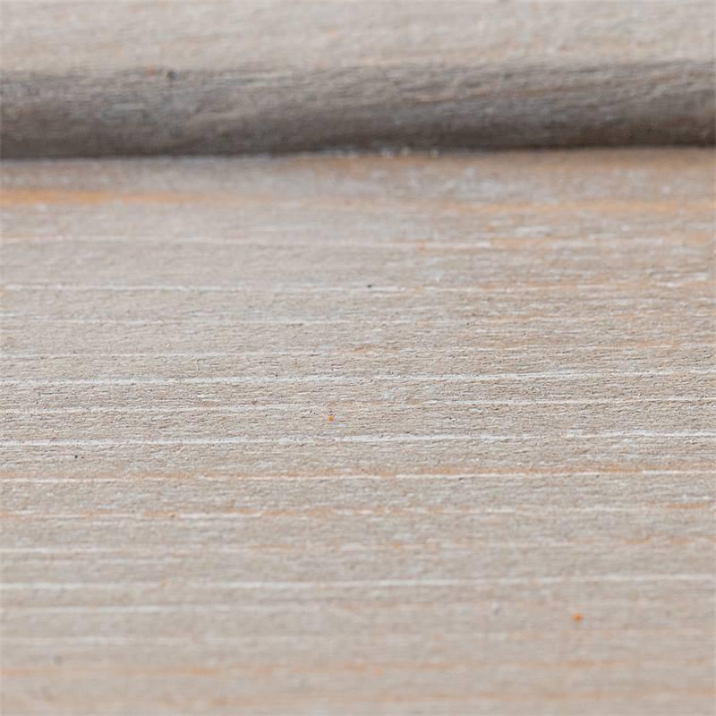 930330-11-casetta-per-uccelli-valbo-voss-garden-con-palo-di-sostegno-a-croce-bianca.jpg