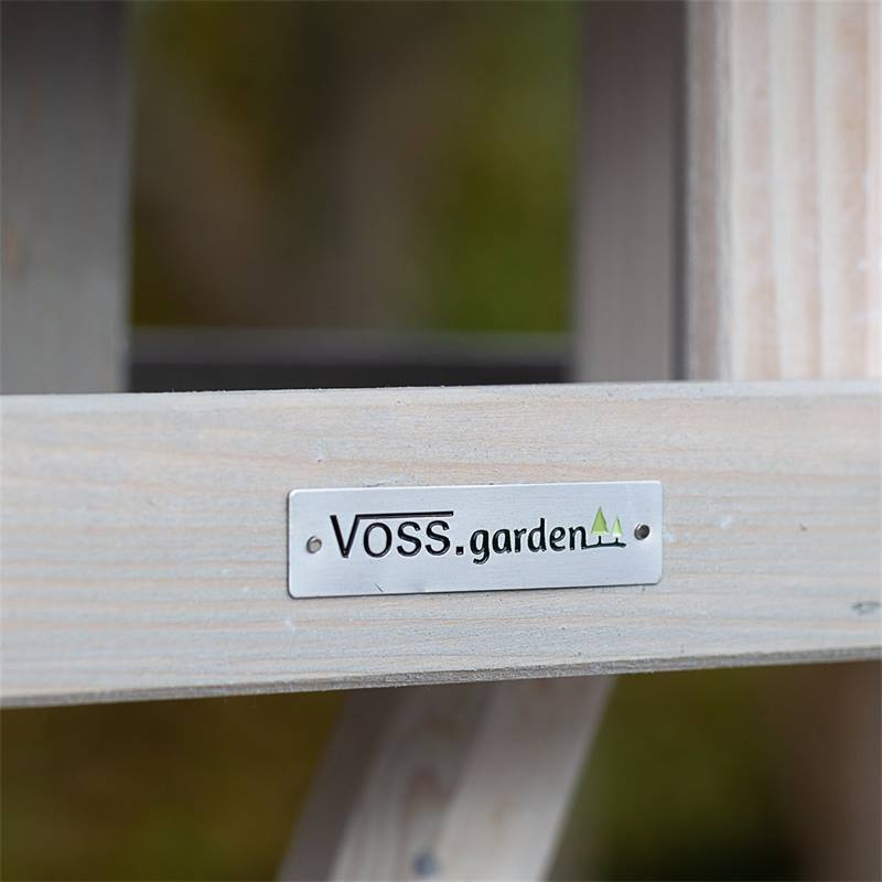 930330-3-casetta-per-uccelli-valbo-voss-garden-con-palo-di-sostegno-a-croce-bianca.jpg