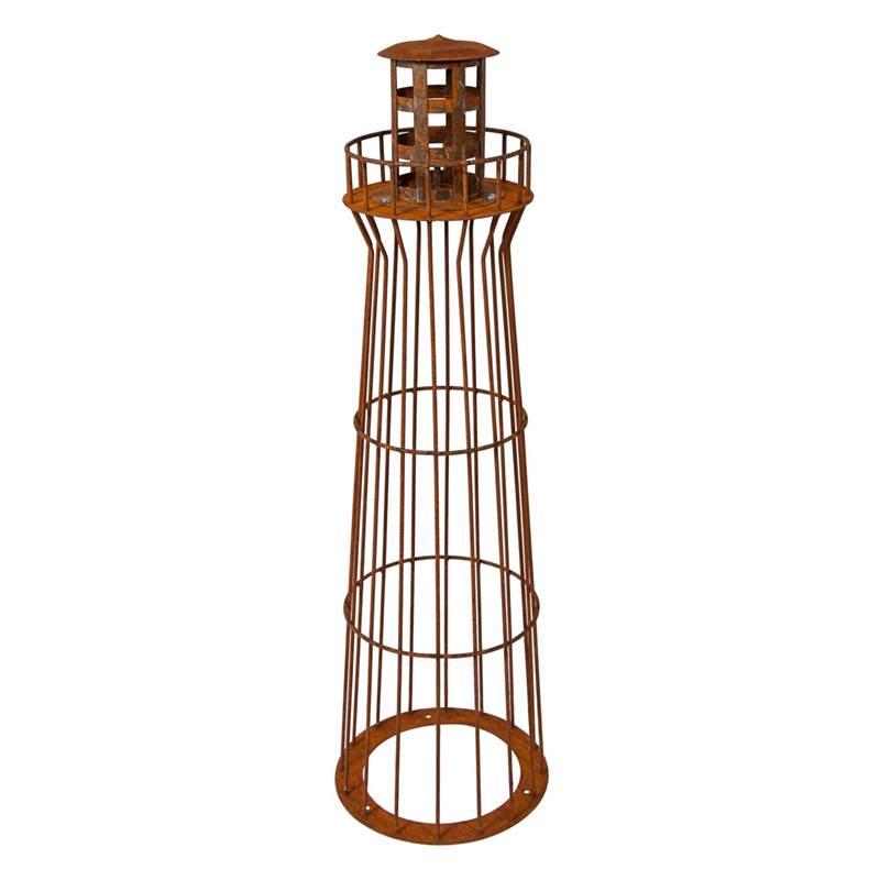 931100-voss-garden-lighthouse-100cm-patina-design.jpg
