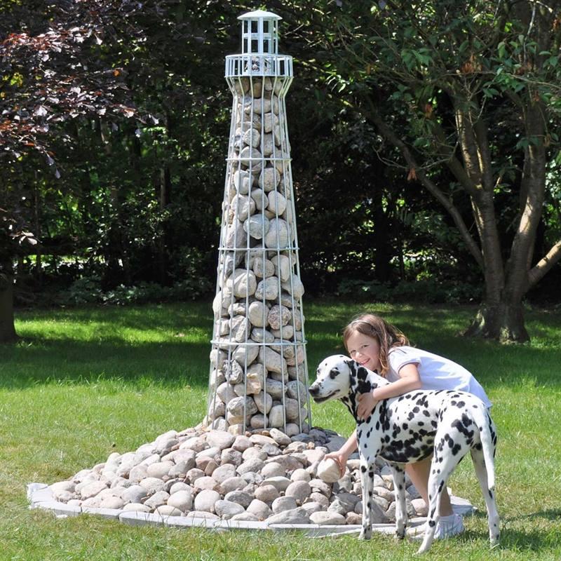 931118-Leuchtturm-Dekoleuchtturm-1.jpg