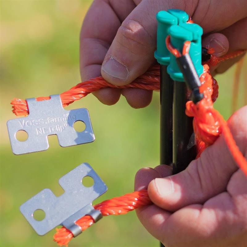 farmnet-details-orange-9.jpg