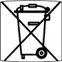 Muelltonne_Batterieentsorgung.jpg