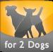 proprietari di cani per_2_cani.png