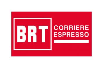 Inoltrò al tracciamento DPD|BRT